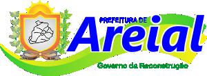 Prefeitura de Areial
